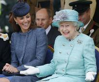 Kate Middleton Annoyed With Camilla For Encouraging Botox Treatments To Queen?