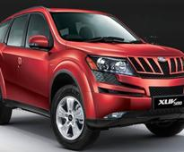 Mahindra to introduce Android Auto in XUV500 next year