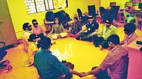 How this Bangalore-based NGO is dismantling bias against the differently abled