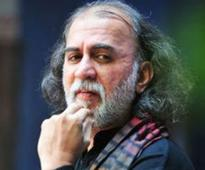 Goa Police to seek extension of Tejpal's remand,Shoma questioned