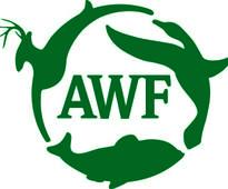 Affiliate of the Week: Alabama Wildlife Federation