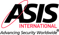 ASIS Awarded Department of Defense Contract to Evaluate Private Security Companies (PSC.1) Standard; Technical Committee Formation Now Underway