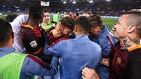 Totti statement praised by Spalletti