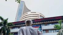 Sensex falls 170 points, Nifty too opens lower; Reliance Industries among early losers