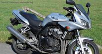 Yamaha discontinues FZ-S, Fazer and Ray models
