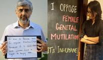 Bohra Muslims are more vocal now, about ending FGM or 'khatna'. Will things change?