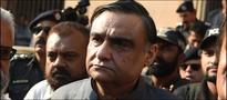 Dr. Asim fails to appear in case hearing citing medical reasons