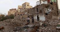 Saudi Arabia 'Too Arrogant to Accept Defeat' in Yemen