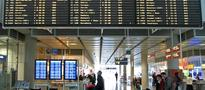 The Targets of Munich Airport
