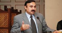 Freedom of expression should not be misused: Tariq Fazal