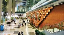 Hoax bomb call causes panic at IGI Airport