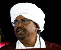 Move to lift Sudan sanctions came after Trump approval, months of talks