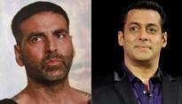 Will Salman Khan, Akshay Kumar, Ajay Devgn, Sunny Deol team up for The Expendables remake?