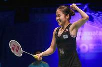 Ratchanok wins Malaysia Open in straight sets
