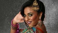 Anaarkali of Aarah is a special film for me: Swara Bhaskar