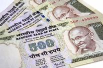 IFC agrees to US$60mn Indian loan