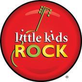Little Kids Rock Celebrates Milestone of Reaching Half of a Million Kids Through Annual Benefit Honoring Smokey Robinson, Kenny Loggins