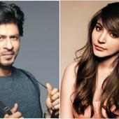 Guess who's playing a cameo in Imtiaz Ali's next film starring Shah Rukh Khan and Anushka Sharma!