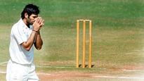 How Nayar beat the odds and survived in cricket