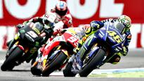 MotoGP | Dutch TT: Italian legend Valentino Rossi takes his first win in more than a year