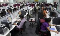 Cognizant set to send 6000 employees home: Reports