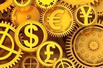 CFTC: Speculators Less Bullish on U.S. Dollar, S&P 500, Gold