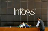 Gopalakrishnan still feels emotionally connected to Infosys
