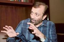 Farooq Sattar: Only dialogue can curb terror