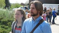 Alberta parents convicted in son's meningitis death get bail