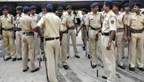 India police arrest tailor over serial child sex attacks