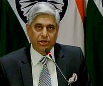 Pakistan yet to confirm participation in Heart of Asia: India