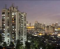 10 hot residential property investment destinations