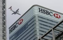 HSBC to pay $470 million to resolve mortgage servicing probe by U.S. government, states
