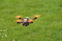 ASU professor on what the FAA's new drone rules could mean for the future of our skies
