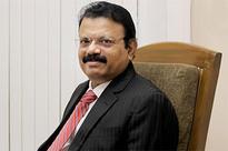Govt should plan to set up an Rs 10 billion pharma technology upgradation fund: Dr. Rajeev Boudhankar