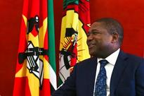 Mozambique President Nyusi agrees foreign mediation in Renamo talks, flicker of hope to Malawi
