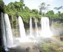 UN Tourism agency to help grow tourism in Nigeria