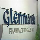 Glenmark slips 4% as co recalls 3 `odd odour' drugs from US