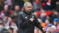 From Mourinho out-thinking Conte to dropping Ibra: 5 talking points from Manchester United's 2-0 win over Chelsea
