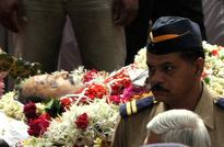 Let's Stop Insulting ATS Chief Karkare For Investigating Hindutva Terror's Role In Malegaon Blast