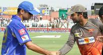 IPL: Sunrisers Hyderabad win toss, elect to bowl against Rajasthan Royals
