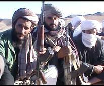 Peace Talks With Quetta Shura Expected Soon, Politicians