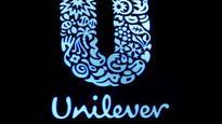 United Spirits, United Breweries to get astrological support: Satish Gupta