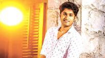 Amala Paul to act with Dhyan Sreenivasan and Aju