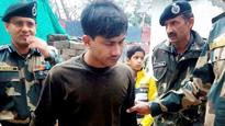 I prayed for death: Indian soldier Chandu Chavan who strayed into Pakistan