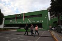 Return of Body of Spanish Soccer Chief's Murdered Niece Delayed in Mexico
