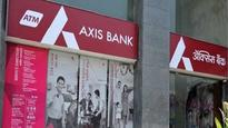 Demonetization: Axis Bank suspends 19 officials for illegal activity
