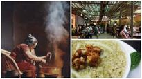 5 Hangout Places In Delhi With An Indian Touch