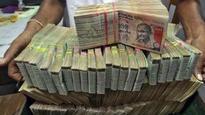 War against black money: ED files charge sheet against businessman Lodha