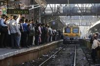 Western Railways to run special trains to Goa during Ganapati Festival